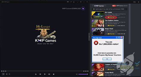 kmplayer 3d full version free download for windows 7 kmplayer latest version 2017 free download