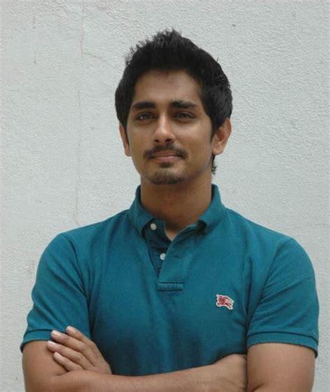 actor siddharth news actor siddharth new handsome photo stills