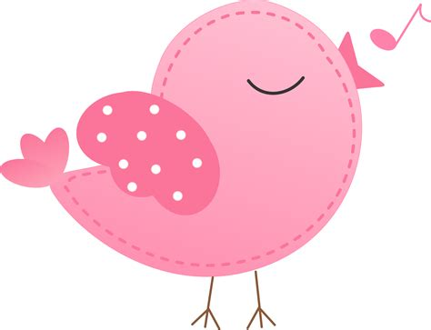 imagenes png para aplicaciones passarinhos bird2 png minus clipart pinterest