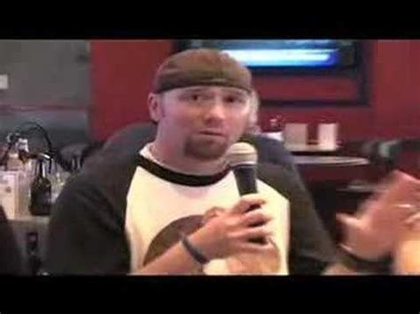high voltage nick from 93x interview pt 1 2007 youtube