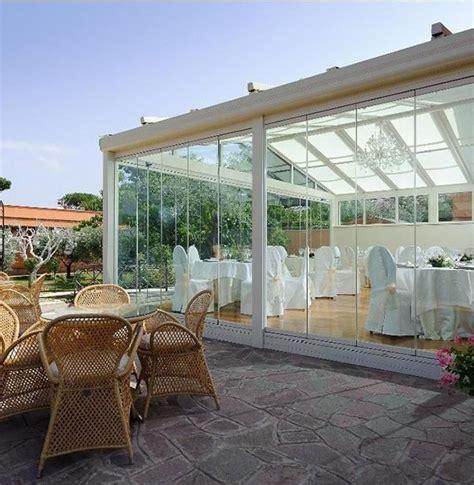 chiudere un terrazzo awesome chiudere un terrazzo images house design ideas