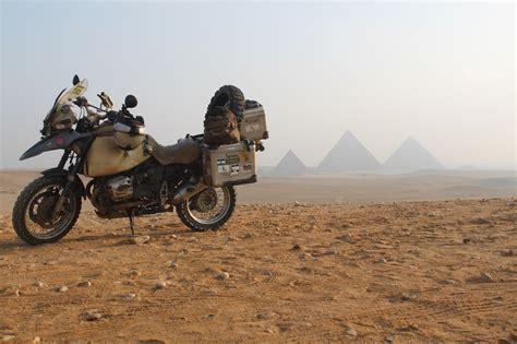 canapé style africain egypte dernier pays africain le grand raid