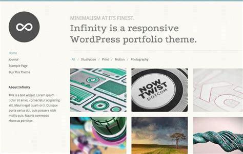 layout work cover 20 stunning responsive wordpress themes