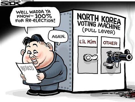 Chappaquiddick Analysis Elections Con Spotprent Zakken En Kleuren
