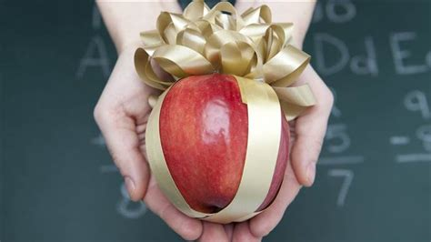 Apple Scented Opportunities by Apple Cider Scented Gift Ideas Alternative Resources