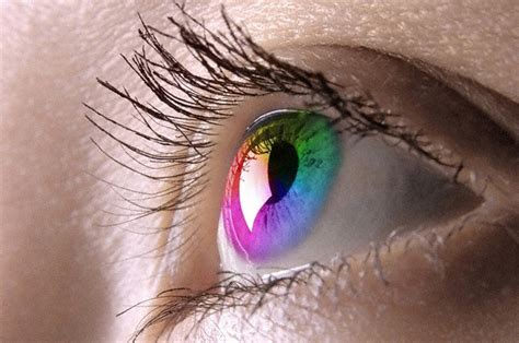cheap colored eye contacts finding cheap contacts for less buy cheap colored
