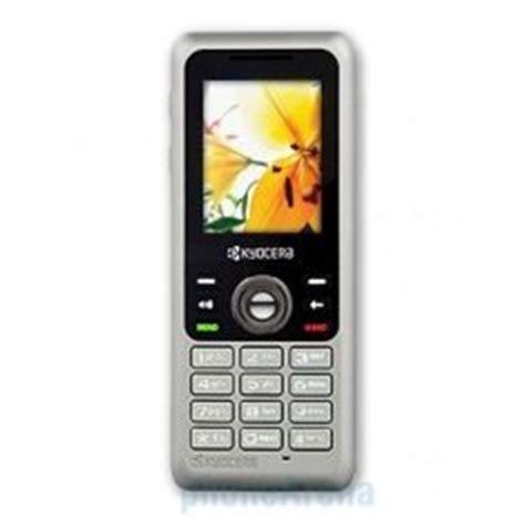 Metro Pcs Phone Lookup Metro Pcs Cell Phones