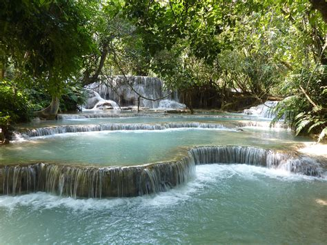 Blue Shades by Nature Suggests Natural Spa Ideales Blog