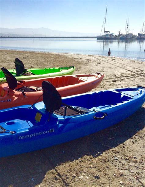half moon bay boat rental single kayak rental half moon bay kayak company