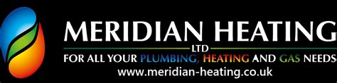 Plumbing And Heating Leicester by Leicester Plumber Gas And Heating Services At Meridian