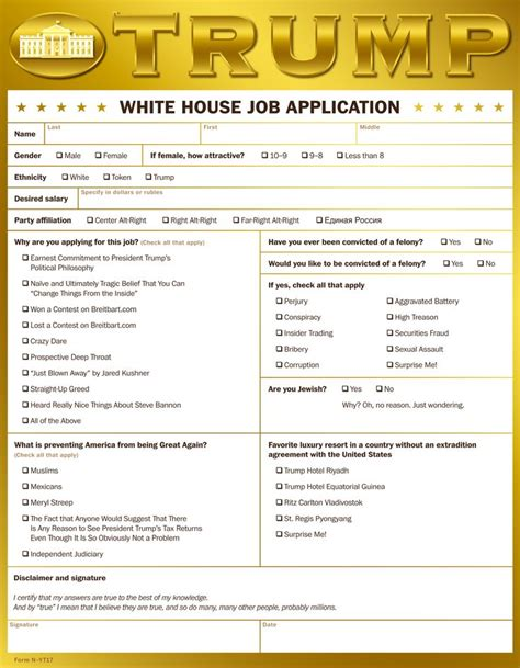 Desired Salary Application 1000 Images About Editorials And Op Eds On Pinterest