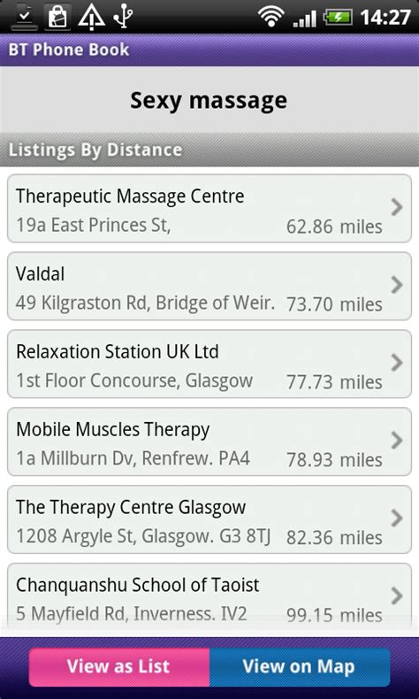 Bt Phone Lookup Bt Phone Book Launches On Android Market Eurodroid