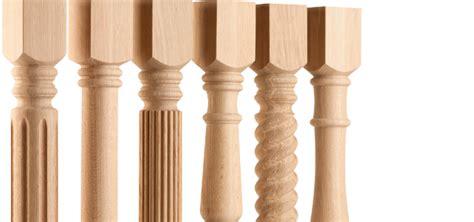 pilaster und gesimse curved kitchen doors kitchen pilasters wooden drawers