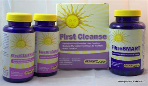 Smart Cleanse 14 Day Detox Reviews by Health Review Renew Cleanse And Fibre Smart