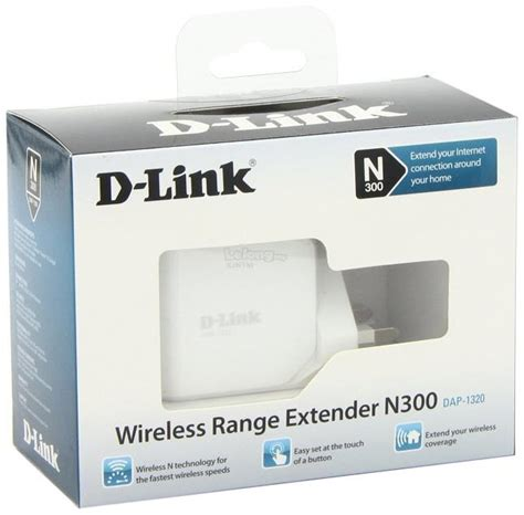 Repeater Wifi Dlink d link 300mbps repeater wifi wireless end 2 4 2017 8 15 pm