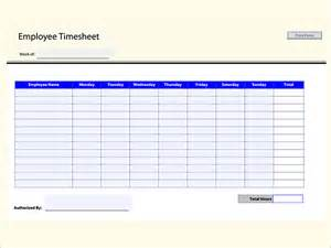They Say I Say Templates For Thesis by Time Sheet Calculator Templates 15 Free