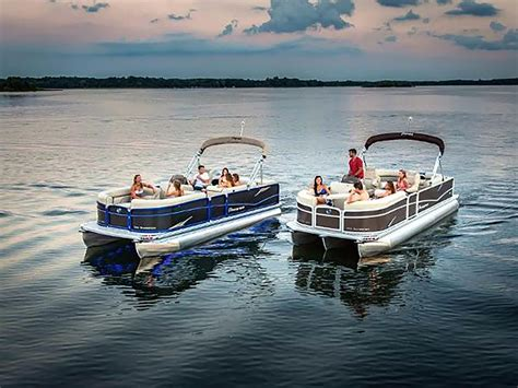 pontoon boat rental chicago pontoon boat rental half day admiral d s
