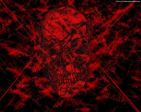 gothic wallpaper for walls gothic wallpaper 146 dark gothic wallpapers free