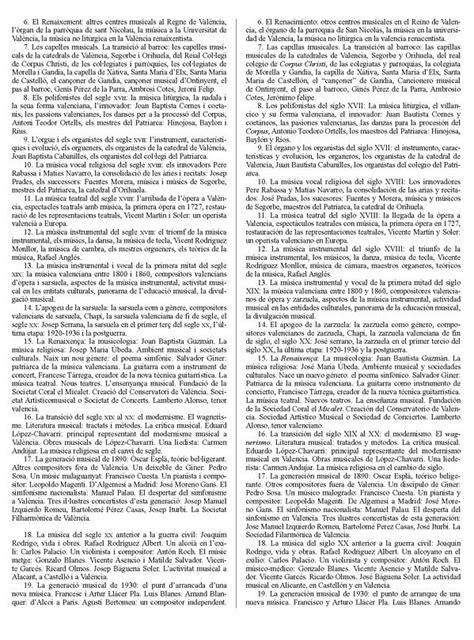 decreto 1072 de 2015 pdf decreto 1072 de 2015 pdf newhairstylesformen2014 com