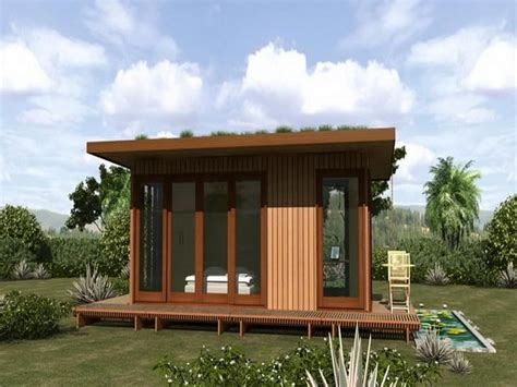 Dwell Home Plans by Above Section Modern Architecture Design The Dwell Prefab
