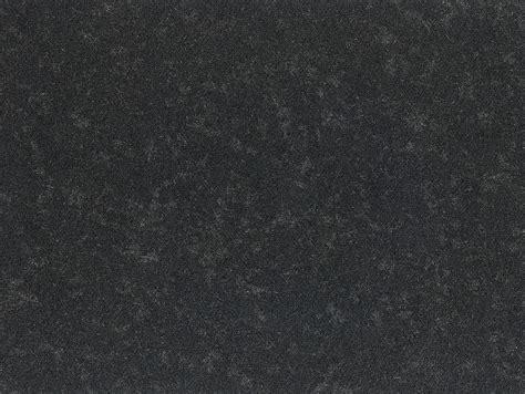 nero assoluto schwarz poliert granit steindetailseite - Schwarzer Naturstein