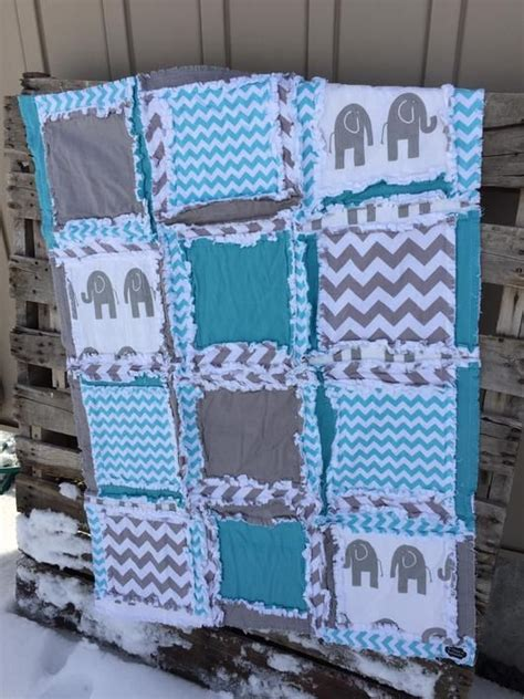 Unisex Crib Bedding 25 Best Ideas About Elephant Crib Bedding On