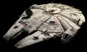 Download hd wallpapers of 192948 star wars millennium falcon free