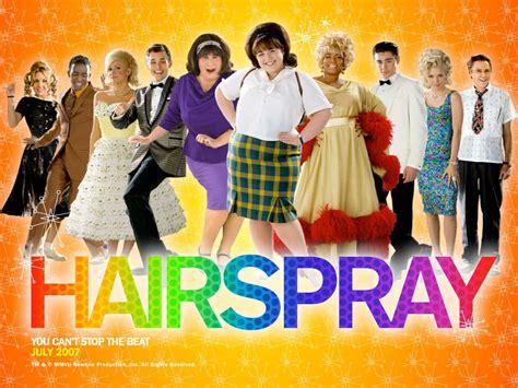 hairspray 4 stars 171 richard crouse
