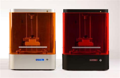 digital light processing 3d printing makex intros affordable digital light processing 3d printer