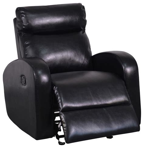 Next Recliner Chair by Pretty Glider Recliner In Nursery Transitional With