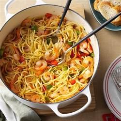 Friday Night Dinner Ideas For Family Gallery For Gt Dinner Ideas