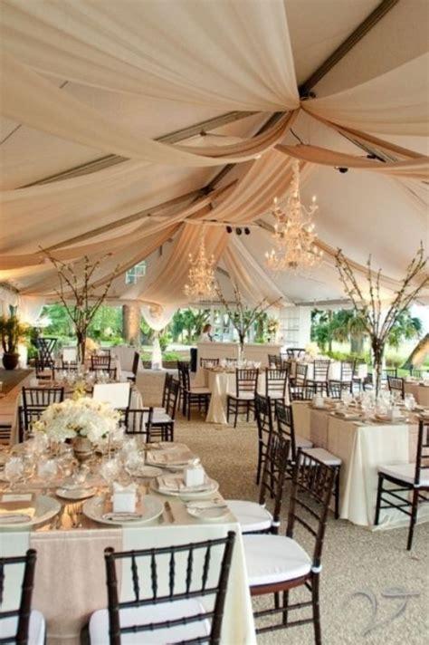 Wedding Reception Tent Outdoor Wedding Tent S