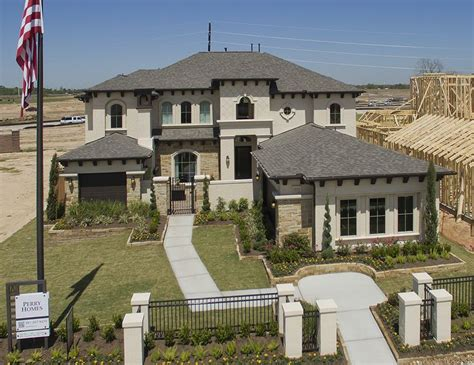 stunning perry homes design center houston images 21 best stunning stucco 4 192 sq ft model home now open