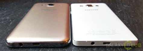 Hp Samsung J5 Vs A5 vergelijking samsung galaxy a5 versus galaxy j5