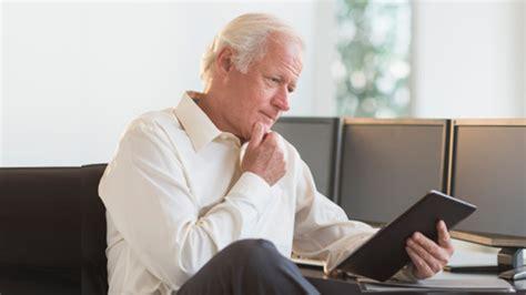 tope maximo jubilacion mas de 65 aos en 2016 el empleo del futuro mini job reinvenciones