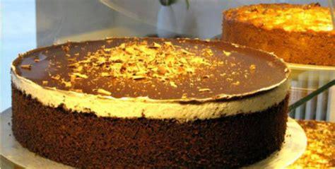 kuchen in berlin kuchen kaiser konditoreien und kuchen im caf 233 top10berlin