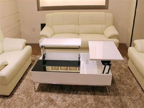 aida storage coffee table with lift up top 1000 images about house coffee tables on