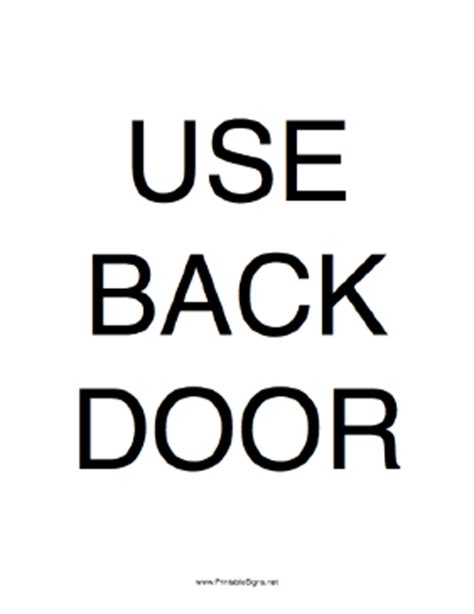 Back Door Signs by Purex Detergent Coupons 2017 2018 Best Cars Reviews