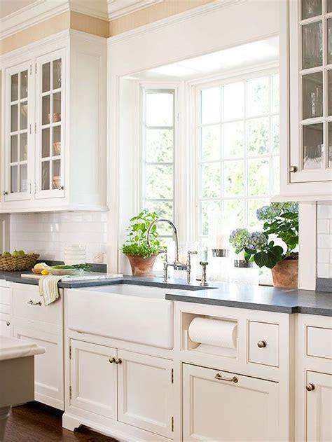 Blue Soapstone Countertops Best 25 Vintage Farmhouse Sink Ideas On