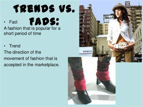 current fads or trends related keywords suggestions for 2003 fads trends