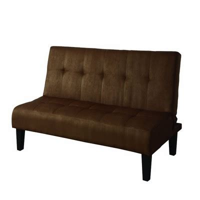 Superb Cheap Sectional Sofas 200 6 Cheap Sofas