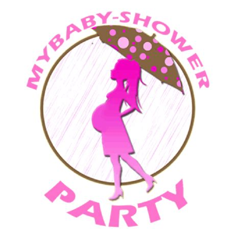 my baby shower logo copy from my baby shower in hartford ct 06106