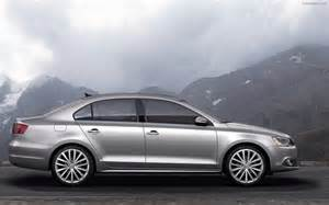 volkswagen jetta 2011 volkswagen jetta 2011 widescreen car wallpapers 08