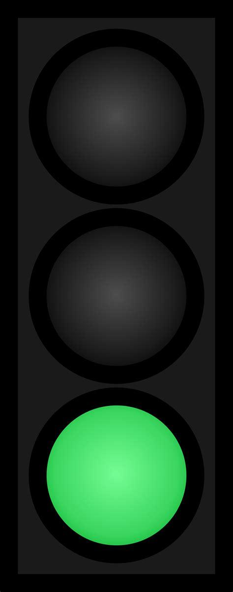 light traffic green traffic lights imgkid com the image kid has it