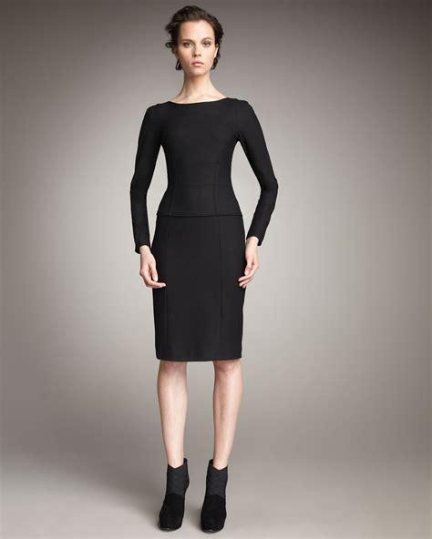 Sleeve Sheath Dress sleeve sheath dress all dress