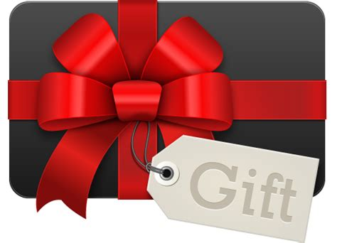 Race Track Gift Card - welcome to green flag driving experience