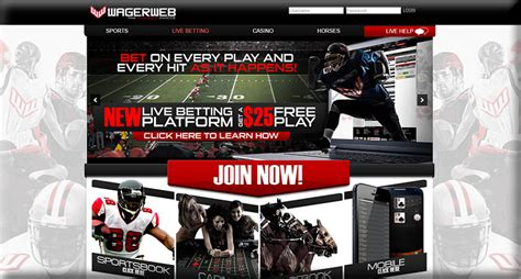 best sports betting websites best betting in top sports websites