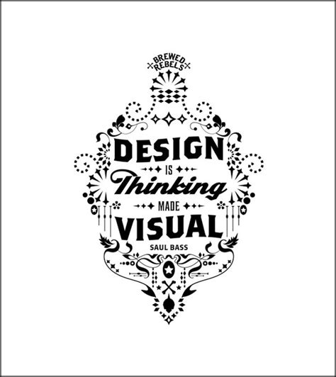 design is thinking made visual meaning search results for paul arden the chic type blog