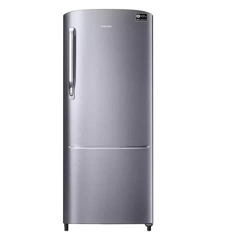 best refrigerator brand in india quora what is the best budget refrigerator in india quora