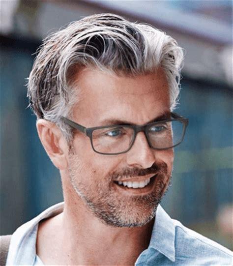 hair colour specsavers new zealand hair colour specsavers new zealand